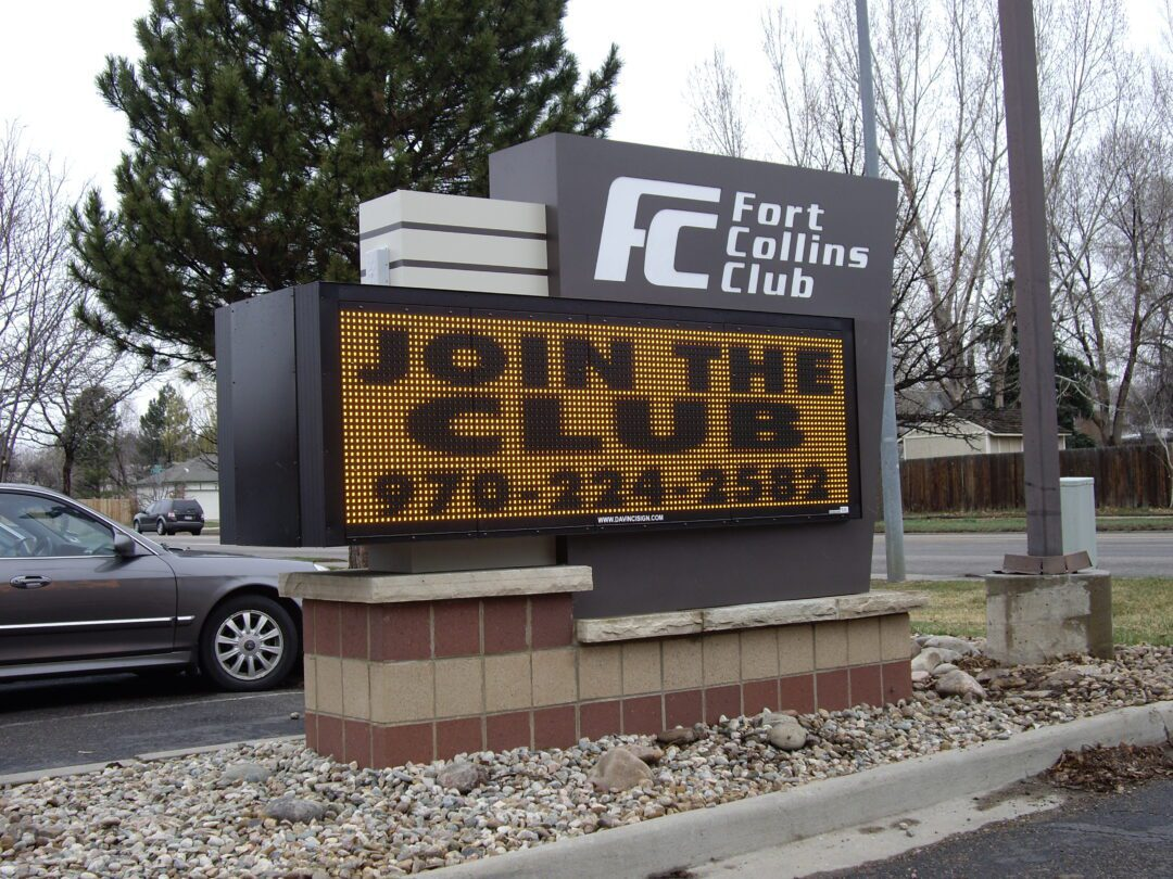 Fort Collins Fitness